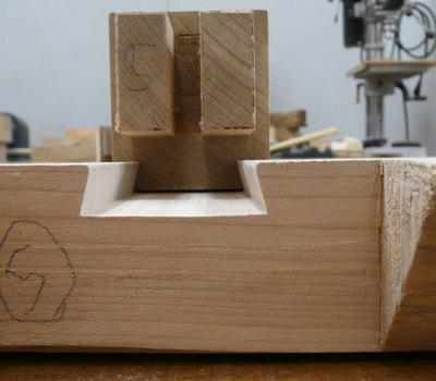 楓の材を選ばれたテレビボードのサムネイル